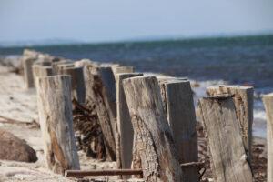 Ostseeurlaub